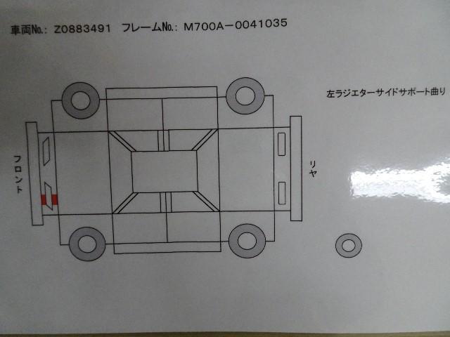 X S 新品メモリ-ナビ取付 スマ-トアシスト装備(15枚目)