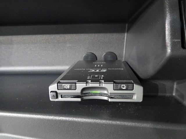 1.5X HIDリミテッド HDDナビ・バックカメラ・ETC(7枚目)