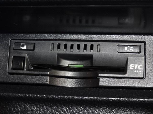 Si ダブルバイビー 7人乗り Bluetooth対応フルセグ9型メモリーナビ 雨滴除去バックカメラ 12.1型後席モニター ETC ナビ連動ドライブレコ-ダ- USB給電  両側電動スライド ワンオ-ナ 室内除菌抗菌加工(8枚目)
