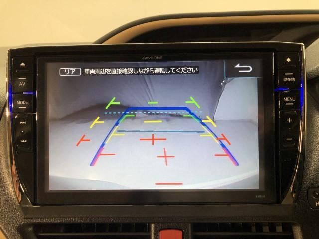 ハイブリッドG ALPINE製10型メモリーナビ 11.4型後席モニター バックカメラ DVD再生 USB端子 ETC 両側電動スライド シ-トヒ-タ- 室内カ-テン クル-ズコントロール ワンオ-ナ- 除菌抗菌加工(7枚目)