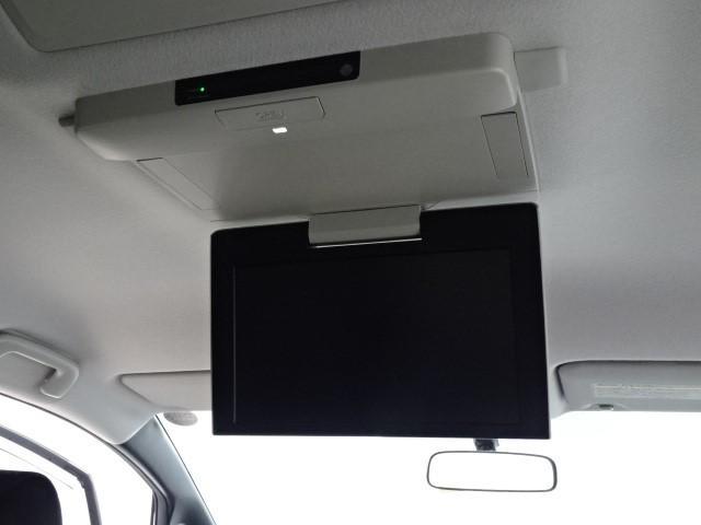 Si Bluetooth対応フルセグT-connectメモリーナビ バックカメラ  スマートキ- 天井吊り下げ後席モニター ETC 両側電動スライドドア LEDヘッドランプ ワンオ-ナ-車 除菌抗菌加工(6枚目)