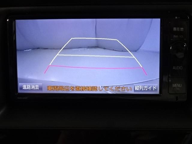 Si Bluetooth対応フルセグT-connectメモリーナビ バックカメラ  スマートキ- 天井吊り下げ後席モニター ETC 両側電動スライドドア LEDヘッドランプ ワンオ-ナ-車 除菌抗菌加工(8枚目)