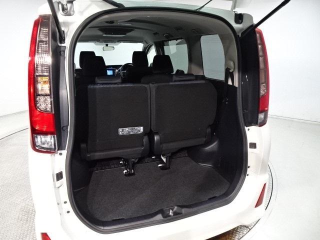 Si Bluetooth対応フルセグT-connectメモリーナビ バックカメラ  スマートキ- 天井吊り下げ後席モニター ETC 両側電動スライドドア LEDヘッドランプ ワンオ-ナ-車 除菌抗菌加工(14枚目)