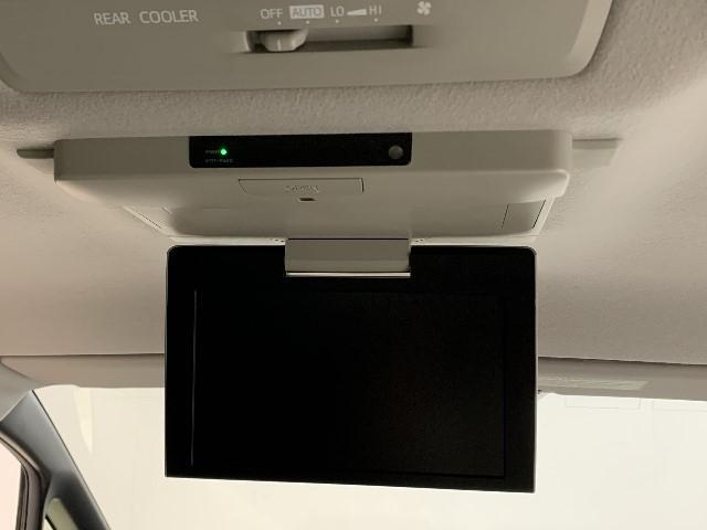 Si 9型Bluetooth対応フルセグメモリーナビ バックガイドカメラ 後席モニター HDMI/USB端子 ETC LEDヘッドランプ 両側電動スライドドア スマ-トキ- ワンオーナー車 除菌抗菌加工(9枚目)