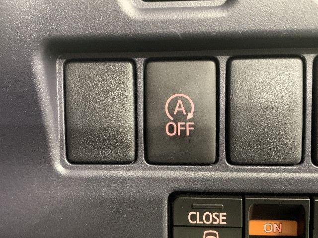 Si 9型Bluetooth対応フルセグメモリーナビ バックガイドカメラ 後席モニター HDMI/USB端子 ETC LEDヘッドランプ 両側電動スライドドア スマ-トキ- ワンオーナー車 除菌抗菌加工(11枚目)