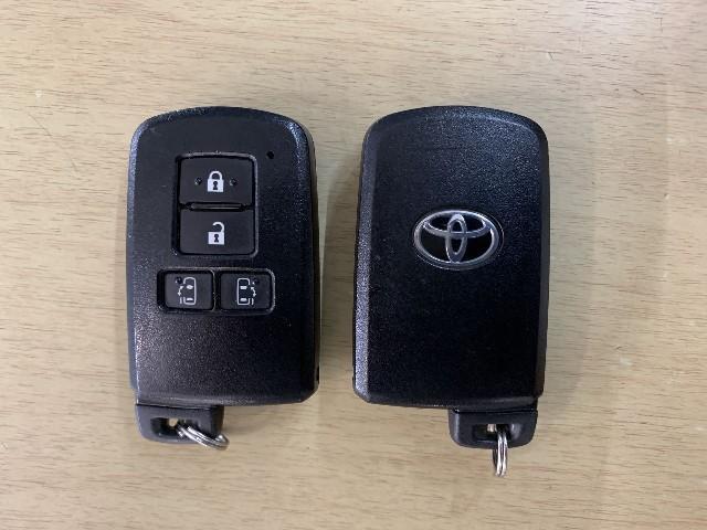 Si 9型Bluetooth対応フルセグメモリーナビ バックガイドカメラ 後席モニター HDMI/USB端子 ETC LEDヘッドランプ 両側電動スライドドア スマ-トキ- ワンオーナー車 除菌抗菌加工(18枚目)