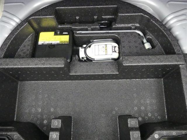 F スマイルエディション フルセグ HDDナビ バックカメラ ETC ワンオーナー DVD再生 記録簿 ナビ&TV CD 盗難防止装置 スマートキー キーレス(10枚目)