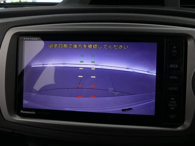 F スマイルエディション フルセグ HDDナビ バックカメラ ETC ワンオーナー DVD再生 記録簿 ナビ&TV CD 盗難防止装置 スマートキー キーレス(13枚目)