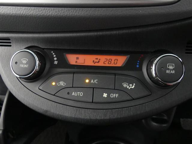 F スマイルエディション フルセグ HDDナビ バックカメラ ETC ワンオーナー DVD再生 記録簿 ナビ&TV CD 盗難防止装置 スマートキー キーレス(14枚目)
