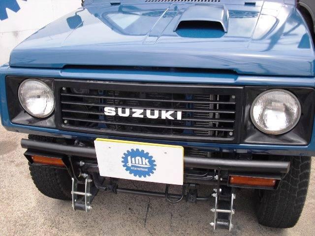 「スズキ」「ジムニー」「コンパクトカー」「神奈川県」の中古車19