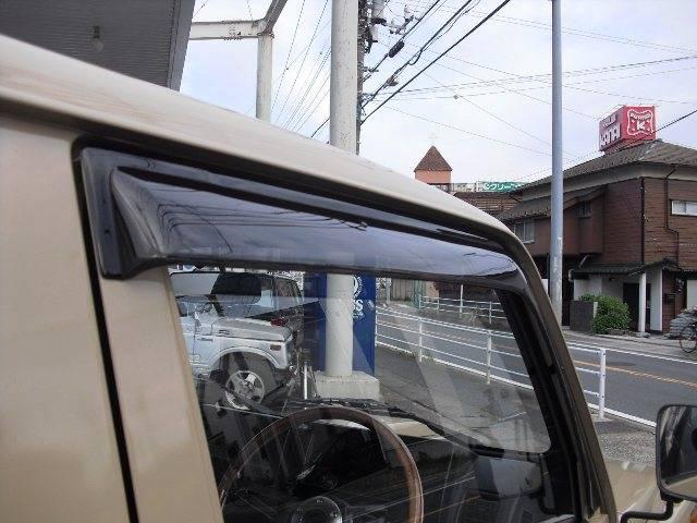 「スズキ」「ジムニー」「コンパクトカー」「神奈川県」の中古車13