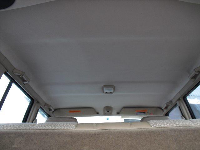 「その他」「クライスラージープ チェロキー」「SUV・クロカン」「神奈川県」の中古車14