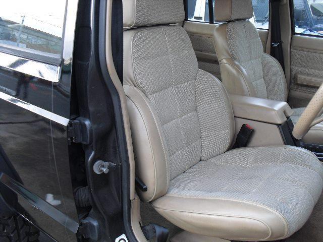 「その他」「クライスラージープ チェロキー」「SUV・クロカン」「神奈川県」の中古車21