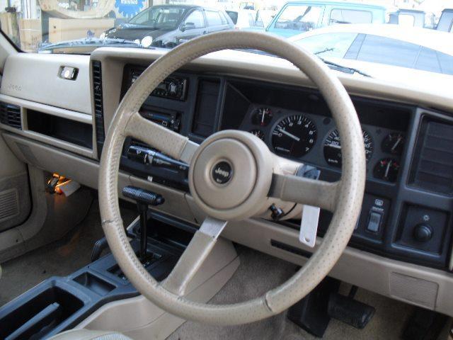 「その他」「クライスラージープ チェロキー」「SUV・クロカン」「神奈川県」の中古車25