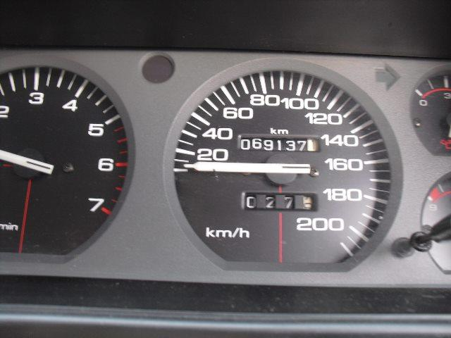 「その他」「クライスラージープ チェロキー」「SUV・クロカン」「神奈川県」の中古車26
