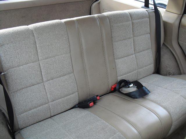 「その他」「クライスラージープ チェロキー」「SUV・クロカン」「神奈川県」の中古車29