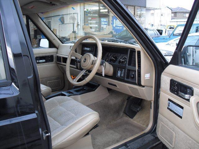 「その他」「クライスラージープ チェロキー」「SUV・クロカン」「神奈川県」の中古車32