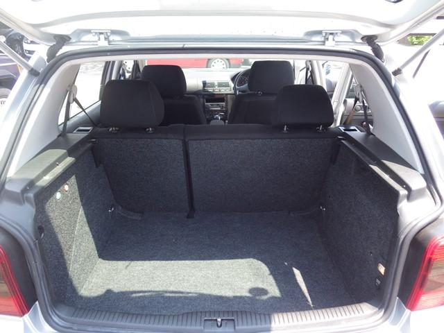 フォルクスワーゲン VW ゴルフ GTI 1オーナー サンルーフ 新車記録簿 鑑定書付