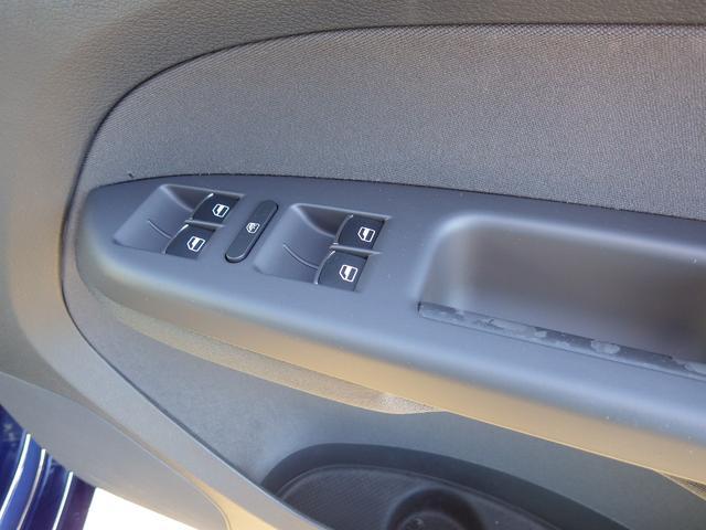 フォルクスワーゲン VW ゴルフトゥーラン E 1.6EG 禁煙車 センサー交換済 新車記録簿 鑑定書付