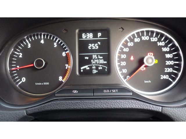 「フォルクスワーゲン」「ポロ」「コンパクトカー」「神奈川県」の中古車25