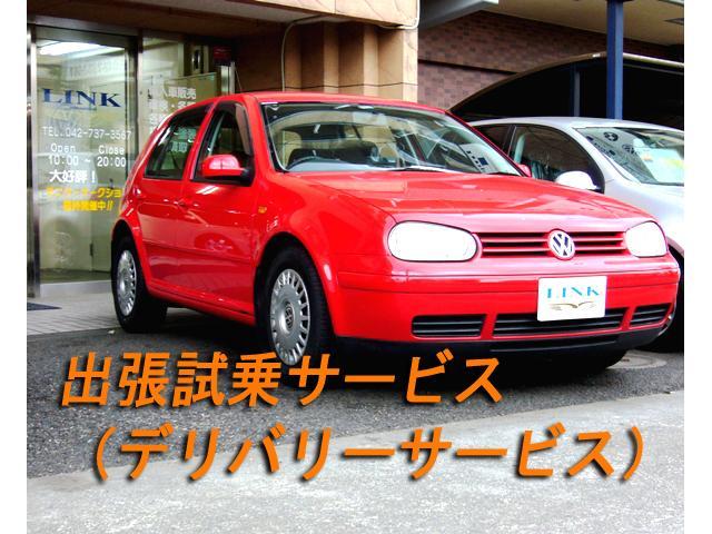 「フォルクスワーゲン」「ポロ」「コンパクトカー」「神奈川県」の中古車27