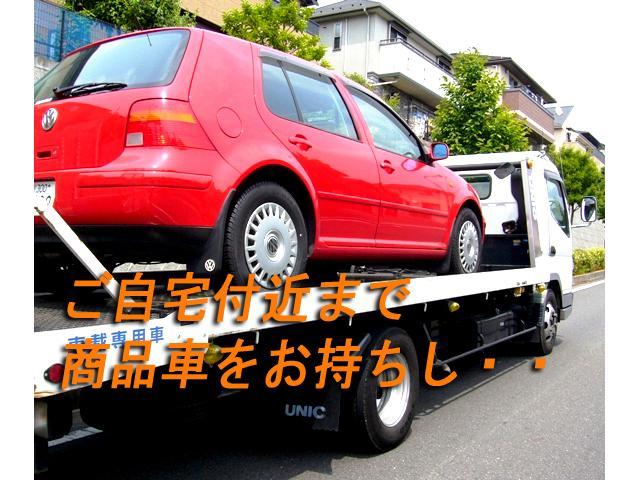 「フォルクスワーゲン」「ティグアン」「SUV・クロカン」「神奈川県」の中古車25