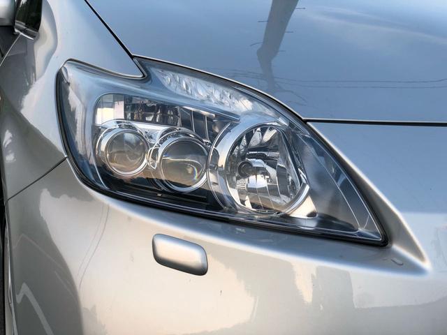 Gツーリング LEDヘッドライト HDDナビツーリングアルミ(4枚目)