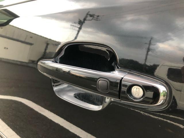 「レクサス」「レクサス LS430」「セダン」「神奈川県」の中古車39
