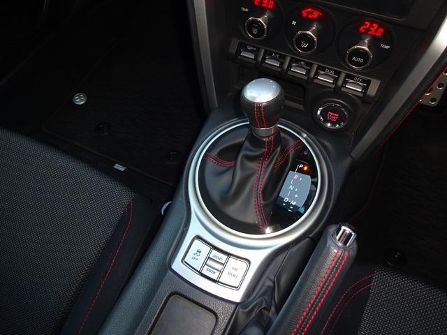 トヨタ 86 GT 純正SDナビ地デジ バックカメラ キセノンヘッドライト