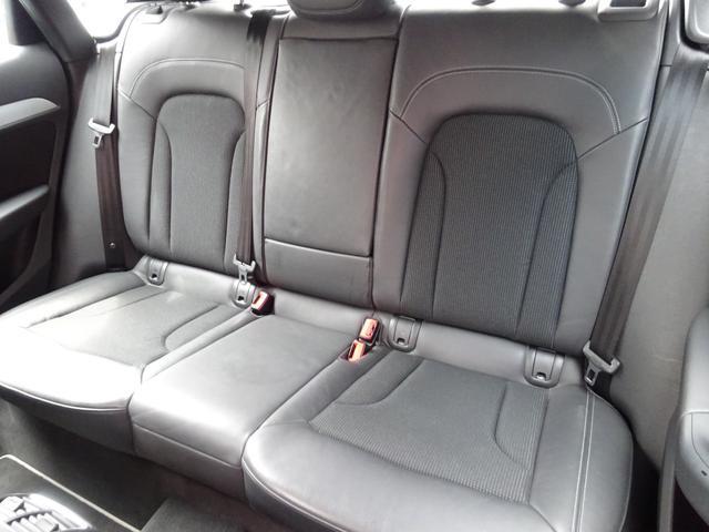 「アウディ」「アウディ Q3」「SUV・クロカン」「神奈川県」の中古車19