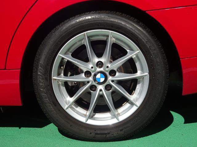 「BMW」「BMW」「セダン」「神奈川県」の中古車9