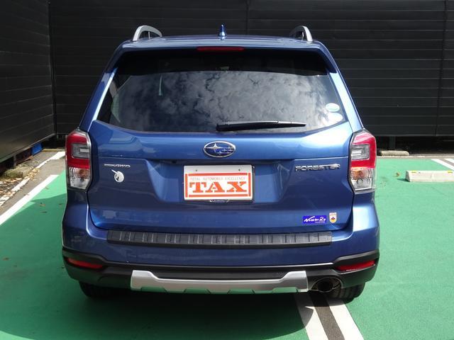 「スバル」「フォレスター」「SUV・クロカン」「神奈川県」の中古車6