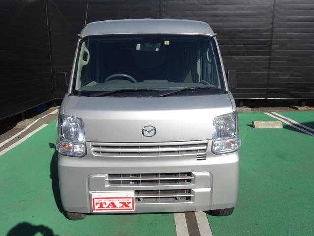 「マツダ」「スクラム」「軽自動車」「神奈川県」の中古車2