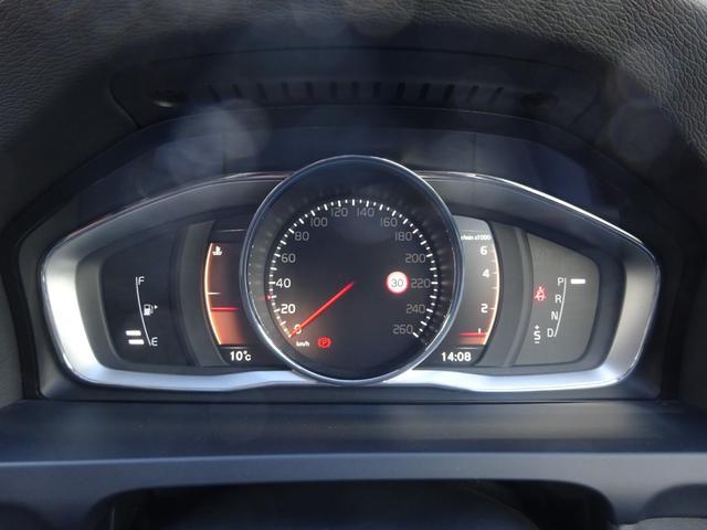 クロスカントリー T5 AWD SE 禁煙車 インテリセーフ 本革シート パワーバックドア(12枚目)