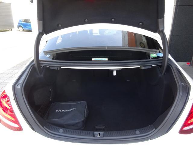 E200 アバンギャルド スポーツ レーダーセーフティー&レザーパッケージ(22枚目)