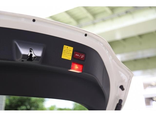 CLA250 シューティングブレーク レーダーP 認定中古車(11枚目)