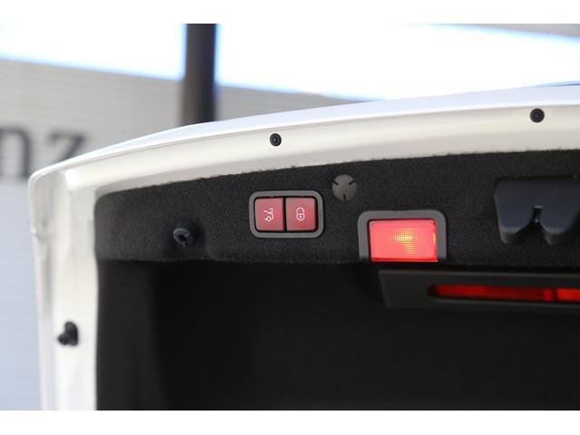 C63 パノラマ エクスクルーシブ レーダーセーフP 禁煙車(9枚目)