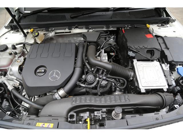A180 エディション1 特別仕様車 ワンオーナー レーダー(8枚目)