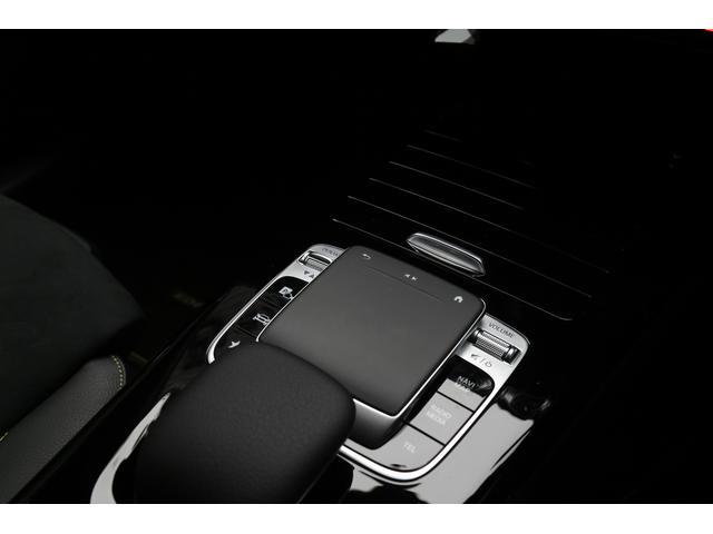 A180 エディション1 特別仕様車 ワンオーナー レーダー(16枚目)