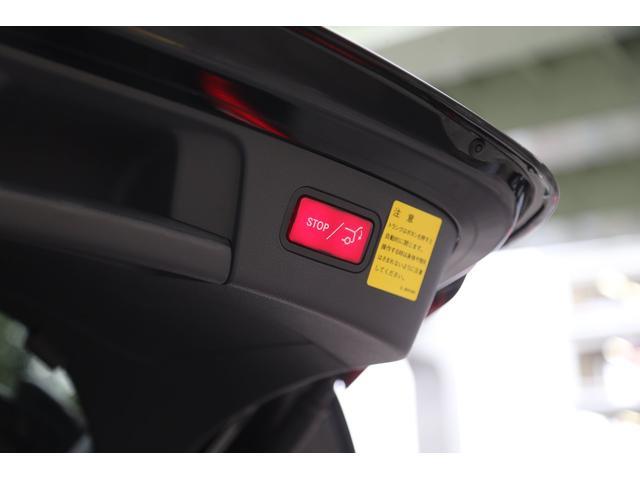 GLA45 AMG 4マチック エディション1 認定中古車(8枚目)