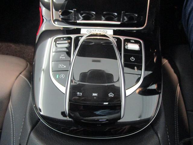 E220d アバンギャルド デモカー レーダーセーフティP(11枚目)