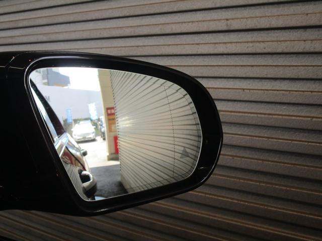 E220d アバンギャルド デモカー レーダーセーフティP(13枚目)