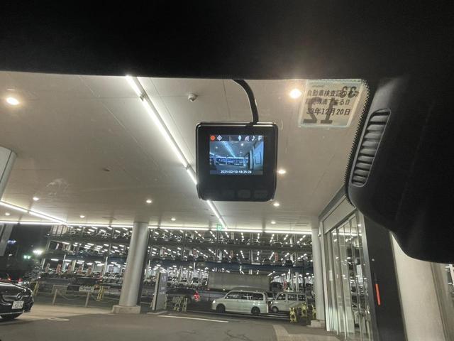 A180 エディション1 レーダーセーフティパッケージ 360度カメラシステム 障害物センサー 認定中古車 限定車 禁煙車(19枚目)