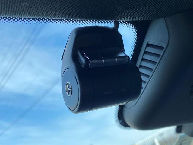 C220d ローレウスエディション レーダーセーフティパッケージ AMGライン 禁煙車 認定中古車(18枚目)