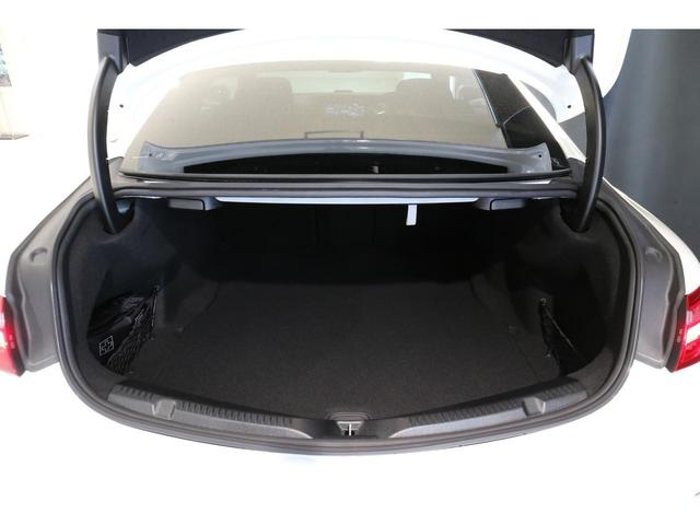 E200 クーペ スポーツ レーダーセーフティパッケージ パワーシート パノラマ 本革シート 禁煙車  認定中古車(8枚目)