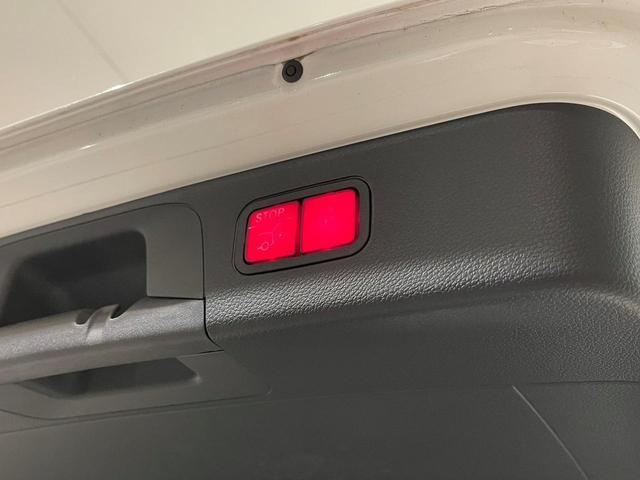 GLC220d 4マチックスポーツ レーダーセーフティパッケージ パワーシート シートヒーター 電動リアゲート 認定中古車(7枚目)