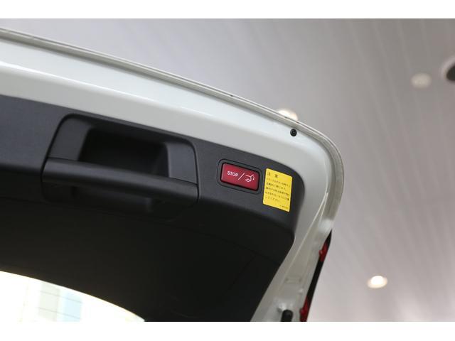 GLA250 4マチック レーダーセーフティ 純正HDDナビ(8枚目)