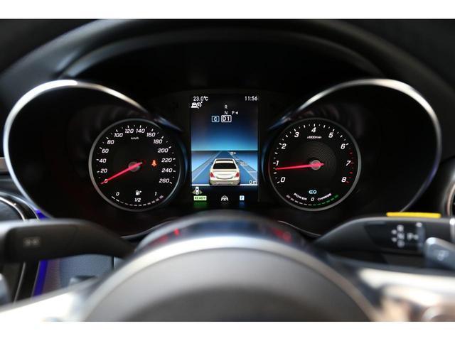 お車のご試乗もお気軽にお申し付け下さい!伝統のクラスはもちろんですが新世代メルセデスのA・B・CLA・GLAや新車のご試乗車や希少車などもございますので見て、乗り比べなどには最適なお店でございます!