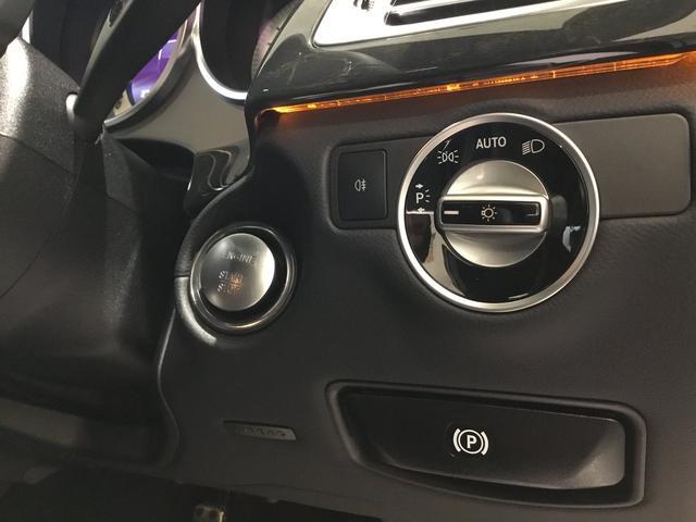 シュテルン世田谷グループの在庫車両は当店にてご紹介できます。メルセデス・ベンツあざみ野・新百合ヶ丘・世田谷南・横須賀・東名横浜・東名静岡の在庫車にご興味お持ちいただけましたらお気軽にご相談ください。