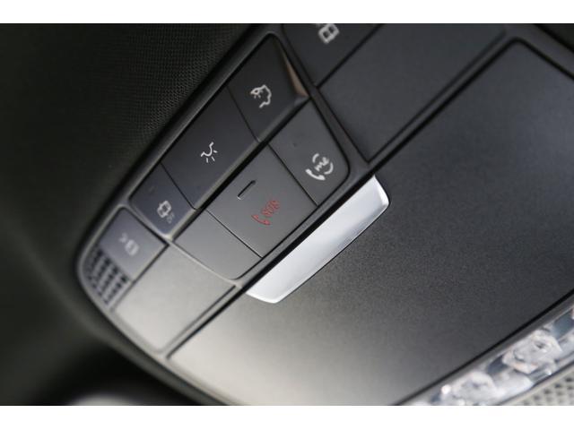 メルセデス・ベンツは安全性に優れた世界でトップクラスのブランドです!安全性、機能性など申し分のないメルセデス・ベンツ!ぜひ一度ご覧下さい。在庫車両のお問い合わせは042-338-1133まで